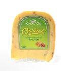 Grand'Or Dutch Cheese With Walnuts 200G - in Sri Lanka