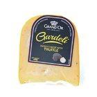 Grand'Or Dutch Cheese With Truffle 200G - in Sri Lanka