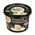 Isigny Normandia Cheese Fondue 500G - in Sri Lanka