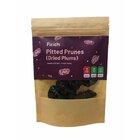 Finch Dried Pitted Prunes  75G - in Sri Lanka