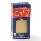 Di Martino Pasta Lasagne No. 138 453G - in Sri Lanka