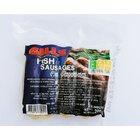 Gills Fish Sausages 200G - in Sri Lanka