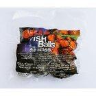 Gills Fish Balls 200G - in Sri Lanka