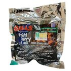 Gills Fish Curry 200G - in Sri Lanka