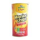 Mr. Pop Manioc Chips Salt & Chilli 50G - in Sri Lanka
