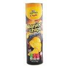 Mr. Pop Manioc Chips Salt & Pepper 100G - in Sri Lanka