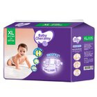 Baby Cheramy Baby Diapers Xl 24S - in Sri Lanka