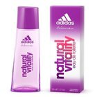 Adidas  Perfume Women Natural Vitality 50 Ml - in Sri Lanka