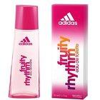 Adidas  Perfume Women Fruity Rhythm 50 Ml - in Sri Lanka