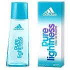 Adidas  Perfume Women Pure Ligtness  50 Ml - in Sri Lanka