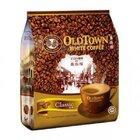 Old Town Cofee Classic Flavour 570G - in Sri Lanka