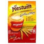 Nestle Nestum Original Cereal Drink 15Sachets 420G - in Sri Lanka