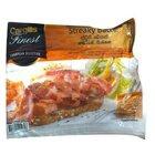 Finest Streaky Bacon 500G - in Sri Lanka