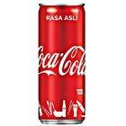 Coca Cola Orignal 320Ml - in Sri Lanka