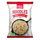 Star Gold Chinese Noodles 400G - in Sri Lanka
