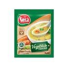 Sera Vegetable Quick Soup 50G - in Sri Lanka