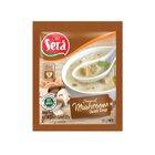 Sera Cream Of Mushroom Quick Soup 50G - in Sri Lanka