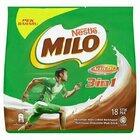 Nestle Milo 3 In 1 Drink - in Sri Lanka