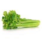 Celery - in Sri Lanka