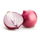 Big Onions - in Sri Lanka