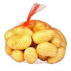 Potatoes Premium - in Sri Lanka