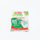 Fresh Leaf Chopped Gotukola 100G Packet - in Sri Lanka