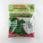 Fresh Leaf Chopped Mukunuwanna 150G Packet - in Sri Lanka