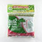 Fresh Leaf Gotukola 100G Packet - in Sri Lanka