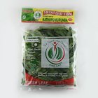 Fresh Leaf Kathurumurunga 125G Packet - in Sri Lanka