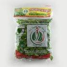 Fresh Leaf Mukunuwanna 150G Packet - in Sri Lanka