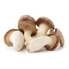 Lakna American Oyester Mushroom 200G - in Sri Lanka