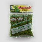 Three Star Organic Cut Mukunuwenna - in Sri Lanka