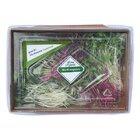 Grow Organic Mix Microgreens 50G - in Sri Lanka