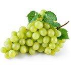 Grapes - Green - in Sri Lanka