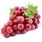 Grapes - Red - in Sri Lanka