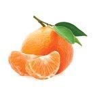 Mandarin Imported - in Sri Lanka
