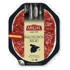 Argal Salchicon Regio Ham 100g - in Sri Lanka