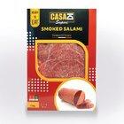 Cds Smoked Salami - 100G - in Sri Lanka
