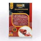 Cds Salami Milano - 100G - in Sri Lanka