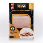 Cds Cooked Turkey Breast - 100G - in Sri Lanka