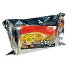 Atlas Natural Clay 250g - in Sri Lanka