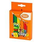 Atlas Clay Kiddy Box 100-6 - in Sri Lanka