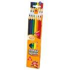 Atlas Color Pencil Sparx 6 - in Sri Lanka