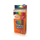 Atlas Color Pencil Sparx 12 - in Sri Lanka