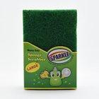 Sparkle Sponge Scrubber Large 6x4 - in Sri Lanka