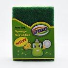 Sparkle Sponge Scrubber - in Sri Lanka
