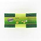 Sparkle Sponges 3 Pack - in Sri Lanka