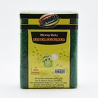 Sparkle Mini Scrubber 4 Pack - in Sri Lanka