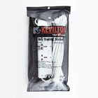 Kevilton Trailer Socket 4 Way 10m With Neon - in Sri Lanka