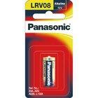 Panasonic Battries A23-v08/1bpa - in Sri Lanka